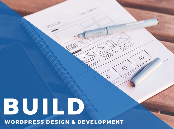 Affordable WordPress Design and Development in South Alabama and Nashville, Tennessee.
