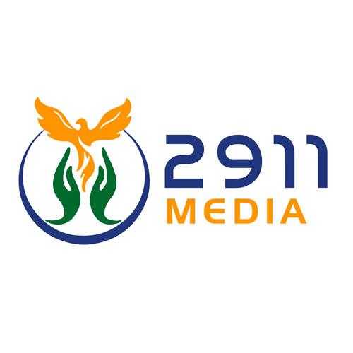 2911 Media