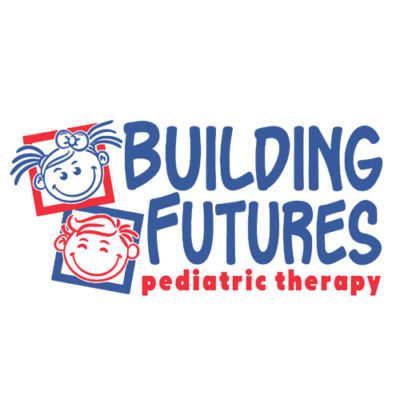 Building Futures Pediatric Therapy