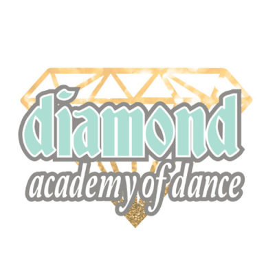 Diamond Academy of Dance