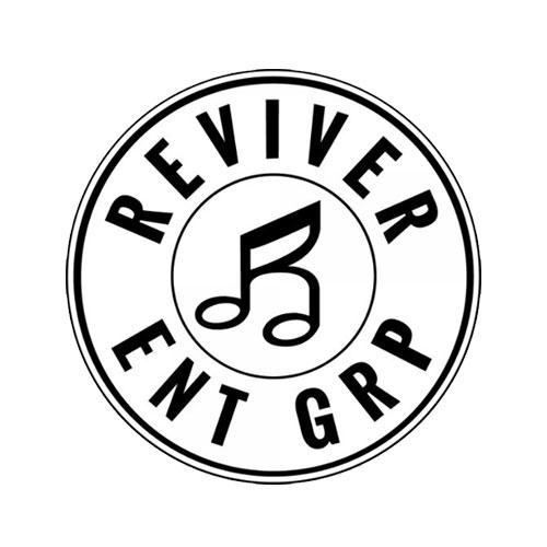 Custom WordPress web design for Reviver Entertainment Group in Nashville, Tennessee.