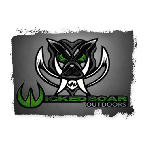 Wicked Boar Outdoors