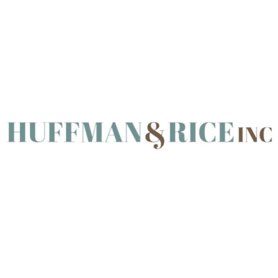 Huffman & Rice Inc