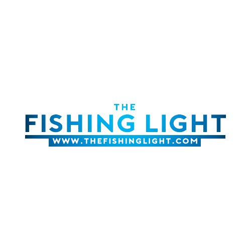 The Fishing Light