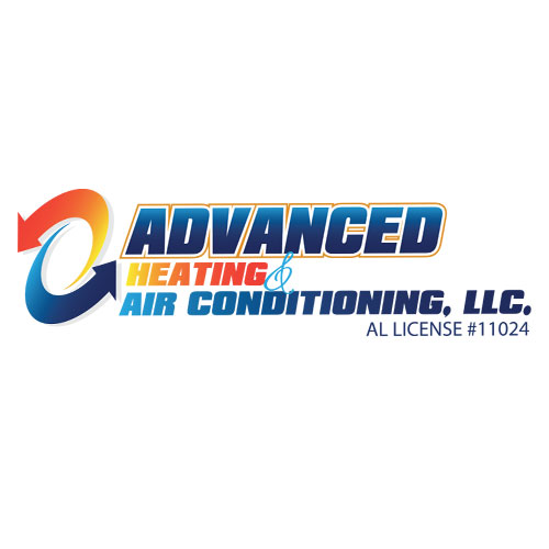 Advanced Heating & Air Conditioning, LLC
