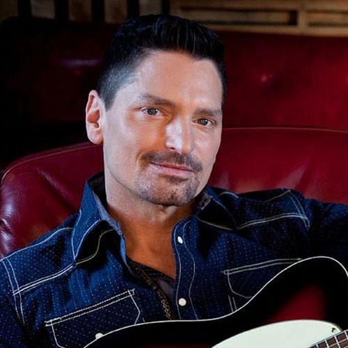 Custom WordPress web design for country music artist, George Ducas, in Nashville, Tennessee.