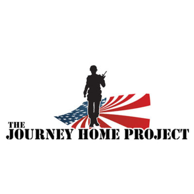 The Journey Home Project