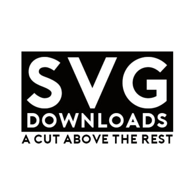 SVG Downloads