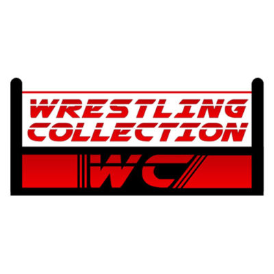 Wrestling Collection