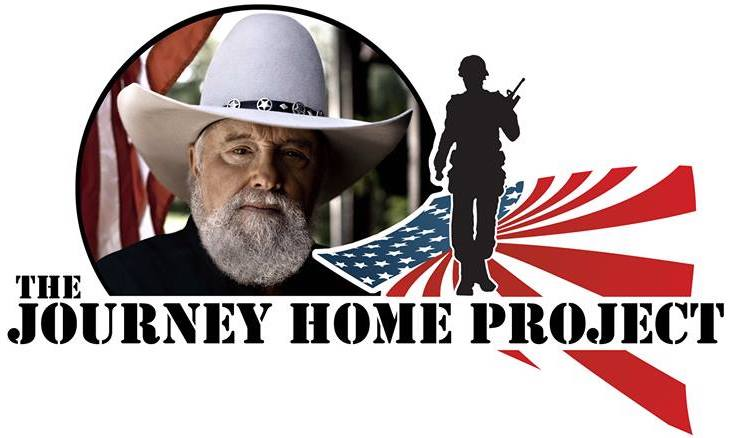 "Inaugural ""Charlie Daniels Patriot Award Dinner"" to be Held at Nashville's Palm Restaurant this September"