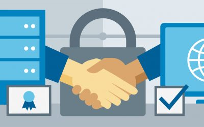 5 Reasons Why SSL Is Important For Your Website!
