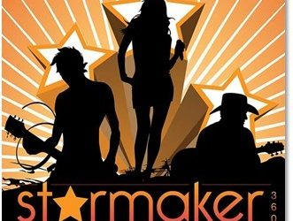 THE JIM HALSEY MUSIC BUSINESS INSTITUTE LAUNCHES STARMAKER360 FOR ALL IOS / APPLE AND ANDROID / GOOGLE PLAY DEVICES