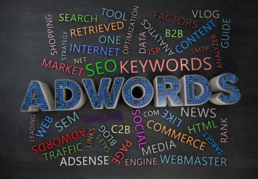How To Use an Adwords Campaign to Rock Online Sales