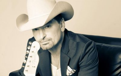 "George Ducas ""Makes Our Day"" With ""Eastwood"""